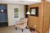 32636 Cable Parkway - Photo 29