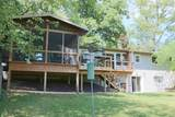 32636 Cable Parkway - Photo 37