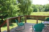 32636 Cable Parkway - Photo 38