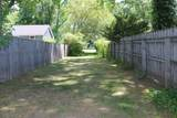 32636 Cable Parkway - Photo 42