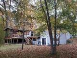 32636 Cable Parkway - Photo 9