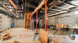 12149 20th Ave - Photo 18