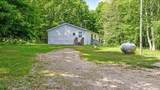 12149 20th Ave - Photo 20