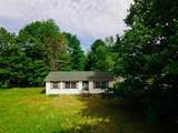 12149 20th Ave - Photo 22