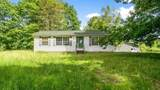12149 20th Ave - Photo 4