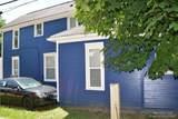 211 Perrin Street - Photo 3