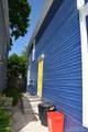 211 Perrin Street - Photo 7