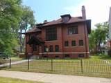 665 Atkinson Street - Photo 1