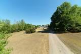 2606 County Line Road - Photo 34