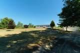 2606 County Line Road - Photo 36