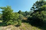 2606 County Line Road - Photo 44