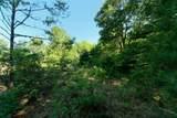 2606 County Line Road - Photo 49