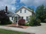2320 West Jefferson - Photo 1