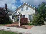2320 West Jefferson - Photo 5