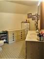2805 135th Avenue - Photo 32