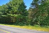40 Acres Hawley Road - Photo 3