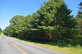 40 Acres Hawley Road - Photo 40
