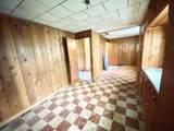 134 Shaffmaster Ave - Photo 12