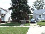 11666 Rutherford Street - Photo 1