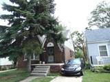 11666 Rutherford Street - Photo 2