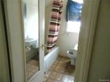 11666 Rutherford Street - Photo 3