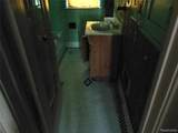 11666 Rutherford Street - Photo 7
