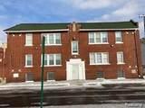11744 Cascade *Unit 2* Street - Photo 1