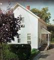 209 Seward Avenue - Photo 1