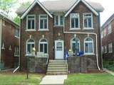 1080 Beaconsfield Avenue - Photo 1