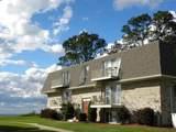 3616 Lakeshore Drive - Photo 1