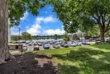 2660 Riverside Drive - Photo 3