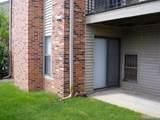 20751 Indian Creek Drive - Photo 2