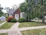 17251 Fielding Street - Photo 1