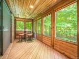 49022 Plum Tree Court - Photo 17