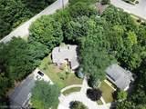 49022 Plum Tree Court - Photo 37