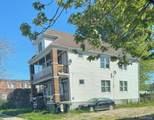 5326 Elmer Street - Photo 2