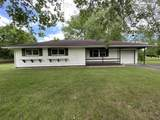 424 Pioneer Dr - Photo 1