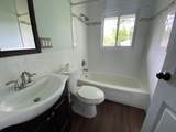 424 Pioneer Dr - Photo 11