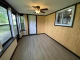 424 Pioneer Dr - Photo 13