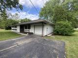 424 Pioneer Dr - Photo 18