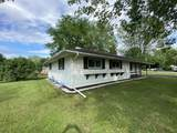 424 Pioneer Dr - Photo 19