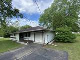 424 Pioneer Dr - Photo 2