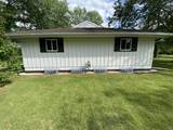 424 Pioneer Dr - Photo 20