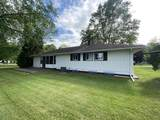424 Pioneer Dr - Photo 21