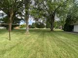 424 Pioneer Dr - Photo 22