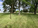 424 Pioneer Dr - Photo 23