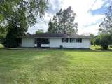 424 Pioneer Dr - Photo 24