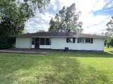 424 Pioneer Dr - Photo 25