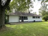 424 Pioneer Dr - Photo 27
