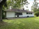 424 Pioneer Dr - Photo 28